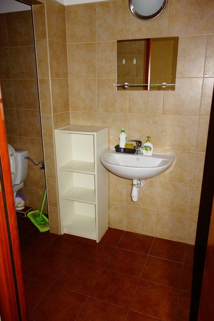 Lokal użytkowy na sprzedaż Poznań, Grunwald, Rynarzewska  44m2 Foto 3