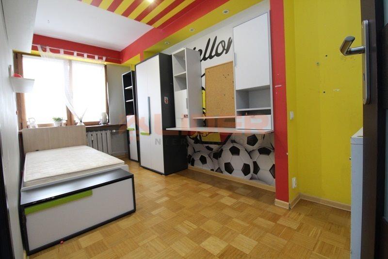 Mieszkanie czteropokojowe  na sprzedaż Białystok, Zielone Wzgórza  67m2 Foto 8