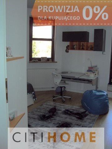 Dom na sprzedaż Józefów  180m2 Foto 8