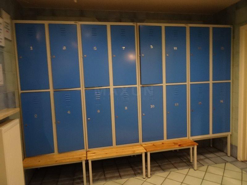 Lokal użytkowy na sprzedaż Warszawa, Wola, Leszno  277m2 Foto 10