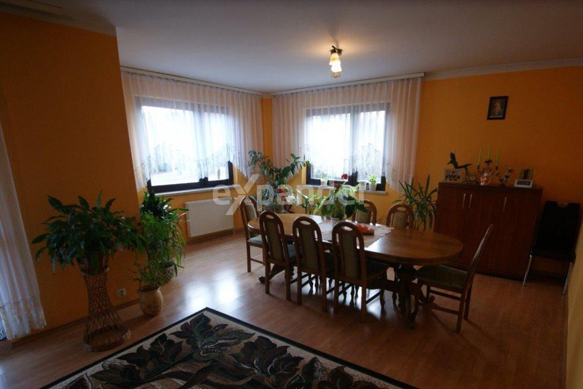 Dom na sprzedaż Częstochowa, Zawodzie - Dąbie  355m2 Foto 4