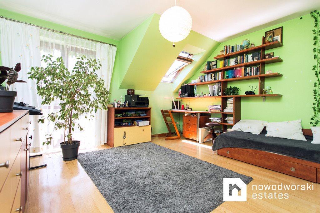 Dom na sprzedaż Kraków, Bronowice Wielkie, Bronowice Wielkie, Ojcowska  170m2 Foto 11