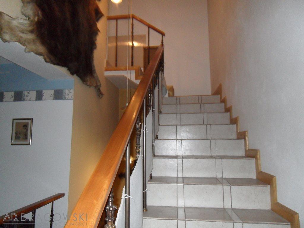 Dom na sprzedaż Warszawa, Białołęka, Choszczówka  530m2 Foto 10