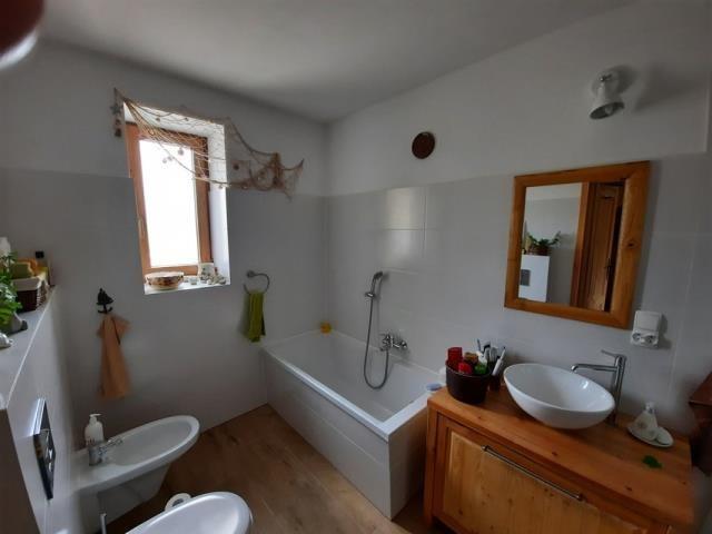 Dom na sprzedaż Stręgiel  144m2 Foto 10