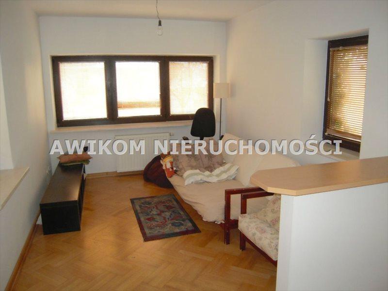 Dom na sprzedaż Warszawa, Mokotów, Służew  507m2 Foto 11
