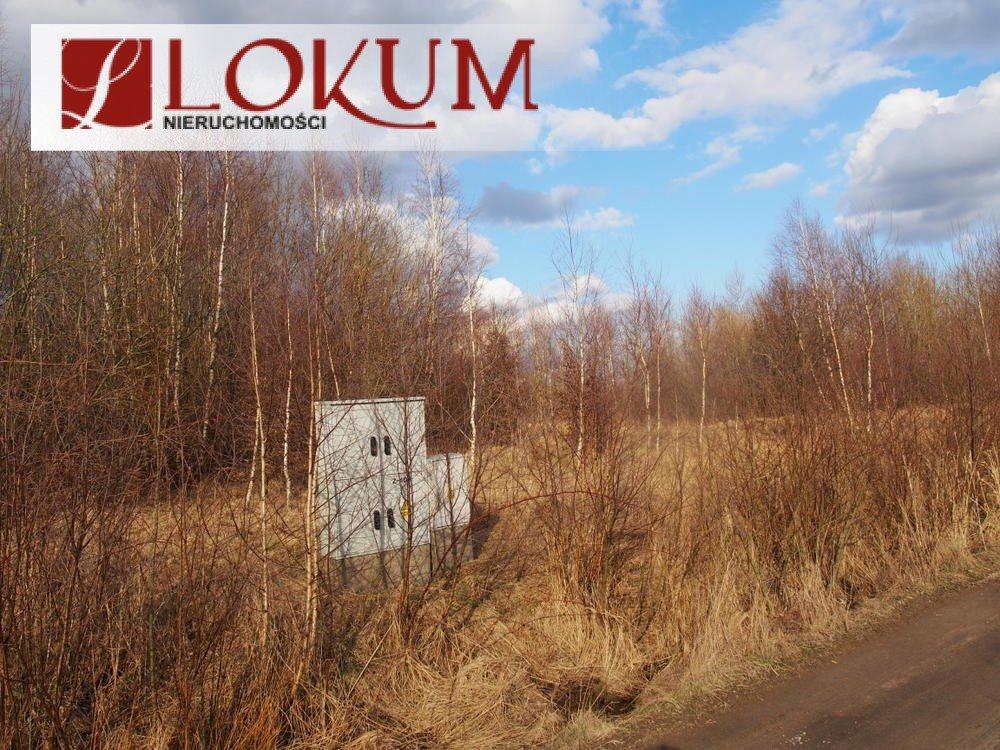 Działka przemysłowo-handlowa na sprzedaż Pomlewo, Brzozowa  10227m2 Foto 9