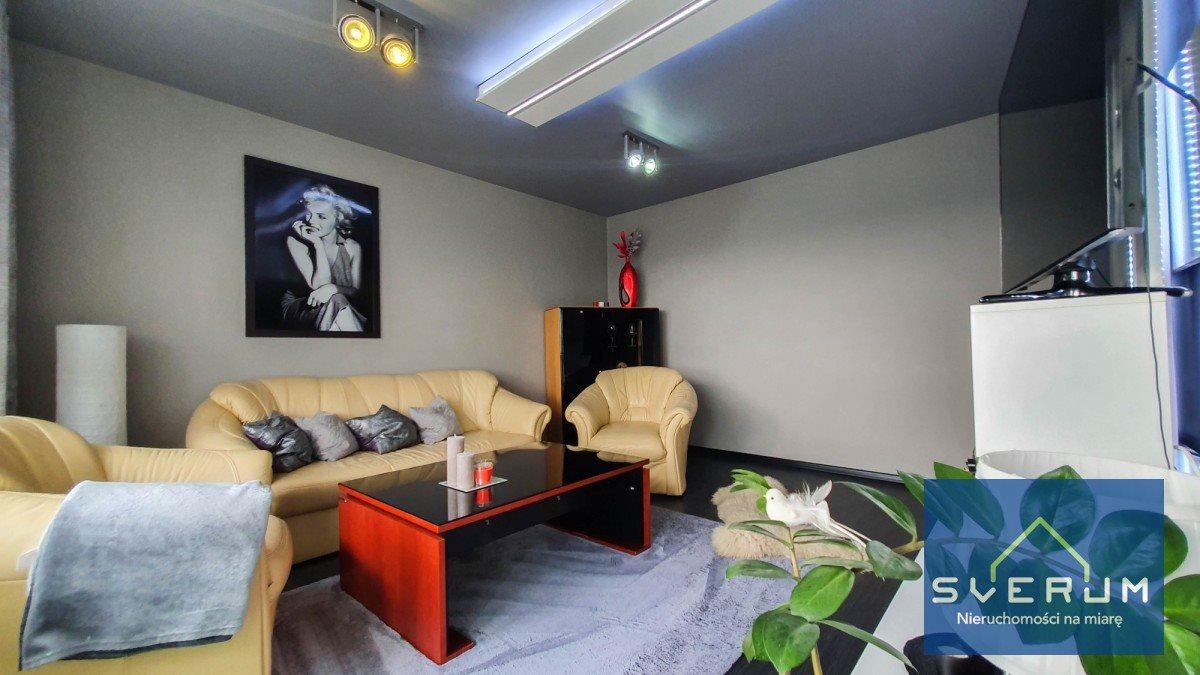 Mieszkanie dwupokojowe na sprzedaż Częstochowa, Błeszno  50m2 Foto 1