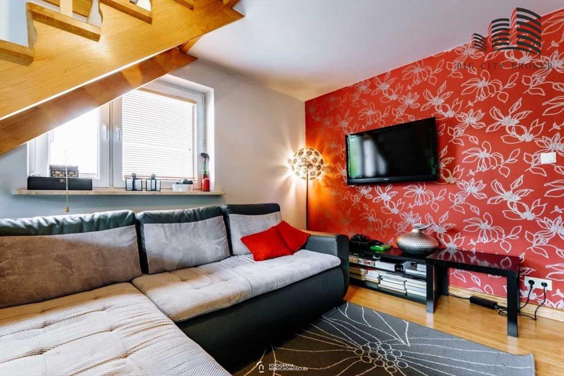 Mieszkanie na sprzedaż Lublin, Sławinek  118m2 Foto 2