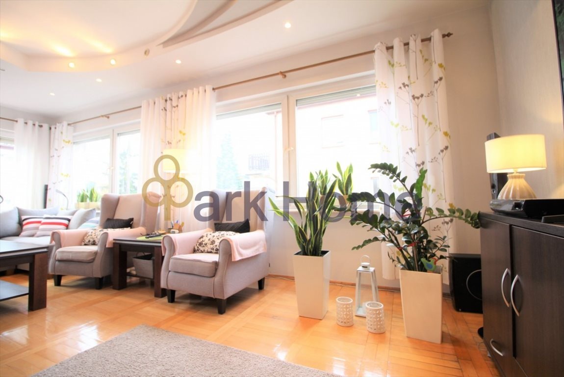 Dom na sprzedaż Leszno  450m2 Foto 5