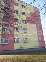 Mieszkanie dwupokojowe na sprzedaż Końskie, Lipowa  37m2 Foto 2