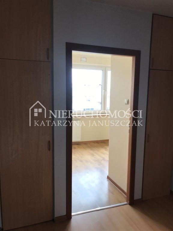 Mieszkanie trzypokojowe na sprzedaż Mikołów  63m2 Foto 2