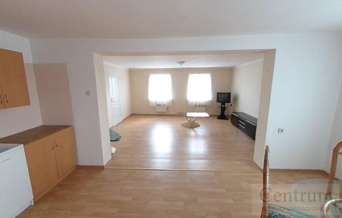 Mieszkanie trzypokojowe na sprzedaż Opole, Nowa Wieś Królewska  68m2 Foto 1