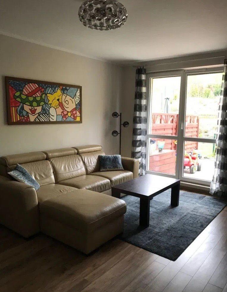 Mieszkanie trzypokojowe na sprzedaż Szczecin, Os. Bukowe, Akwarelowa  67m2 Foto 9
