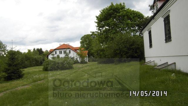 Dom na wynajem Łochów  600m2 Foto 11