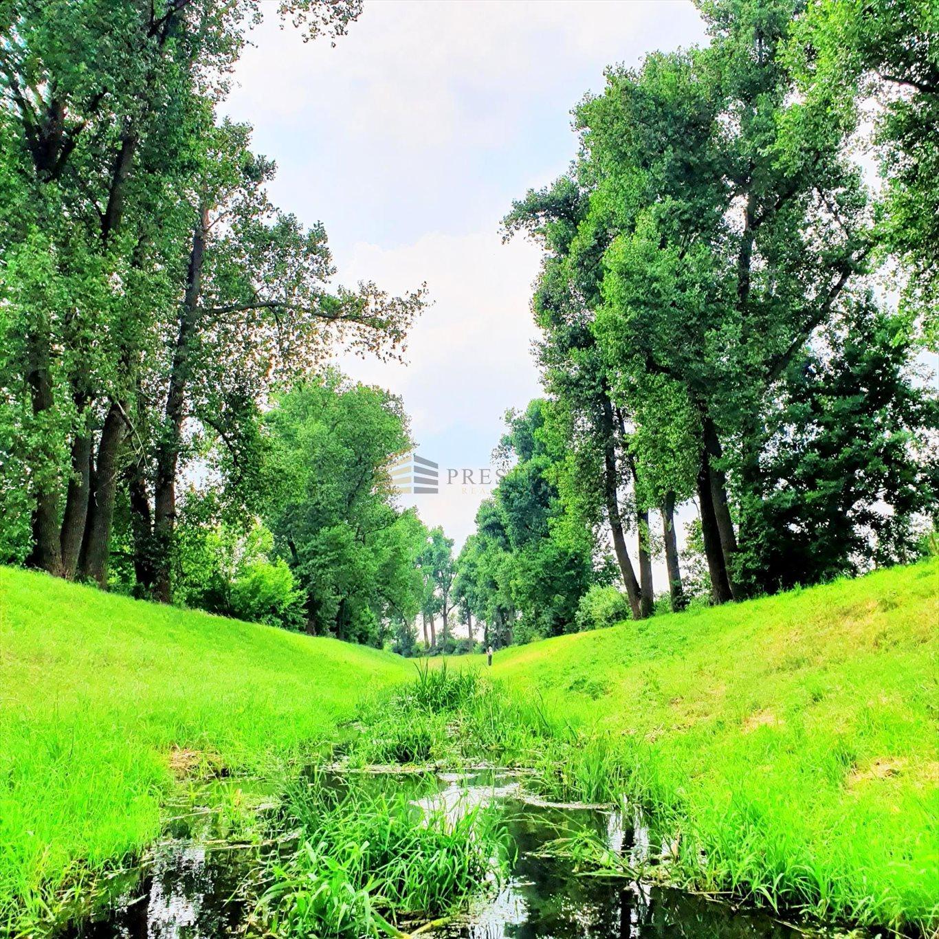 Dom na sprzedaż Warszawa, Wawer, Ligustrowa  128m2 Foto 11