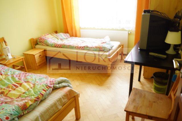 Dom na sprzedaż Lublin, Sławin  480m2 Foto 6