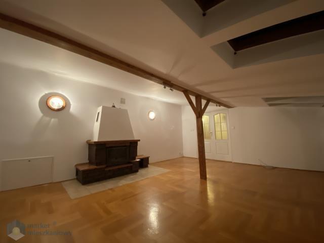 Dom na sprzedaż Warszawa, Ursus, Reguły, Ryżowa  255m2 Foto 8