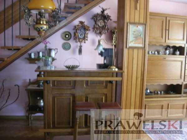 Dom na sprzedaż Rzeszów, Wilkowyja, Pomorska  200m2 Foto 3
