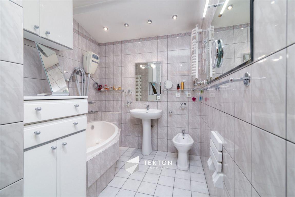 Mieszkanie na sprzedaż Gdynia, Dąbrowa, Gorczycowa  173m2 Foto 8