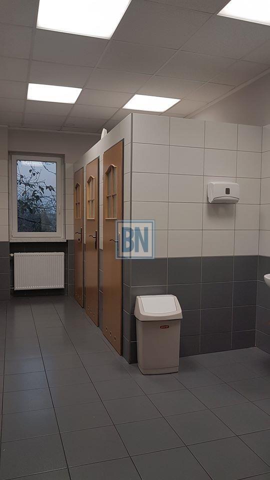 Lokal użytkowy na wynajem Gliwice, Ligota Zabrska  350m2 Foto 12