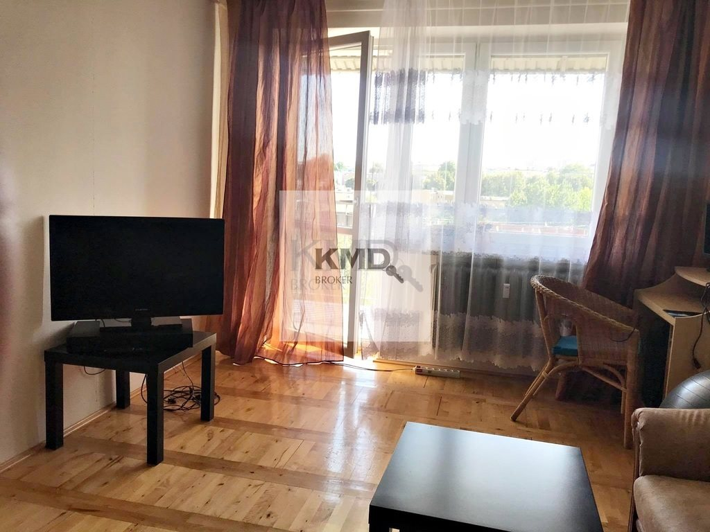 Mieszkanie na sprzedaż Lublin, Czechów, Michała Ludomira Rogowskiego  51m2 Foto 1