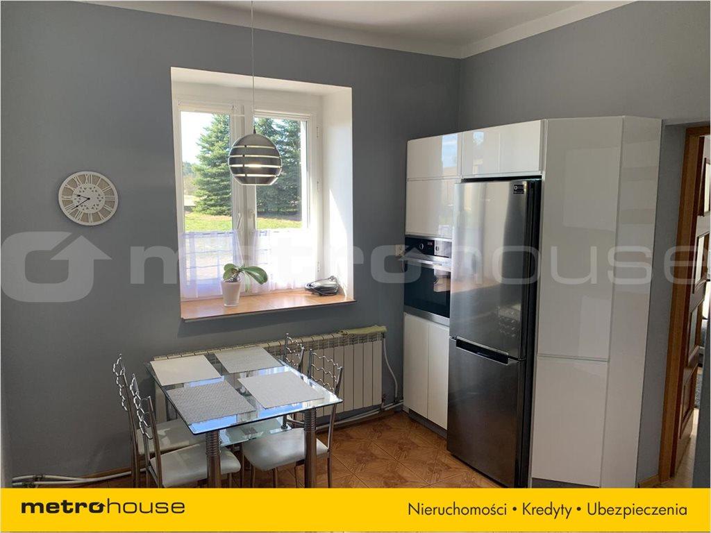 Dom na sprzedaż Turza Mała, Płośnica  76m2 Foto 6