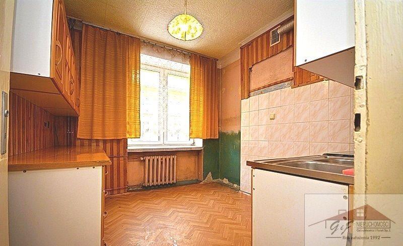 Mieszkanie dwupokojowe na sprzedaż Przemyśl, Juliusza Słowackiego  46m2 Foto 6