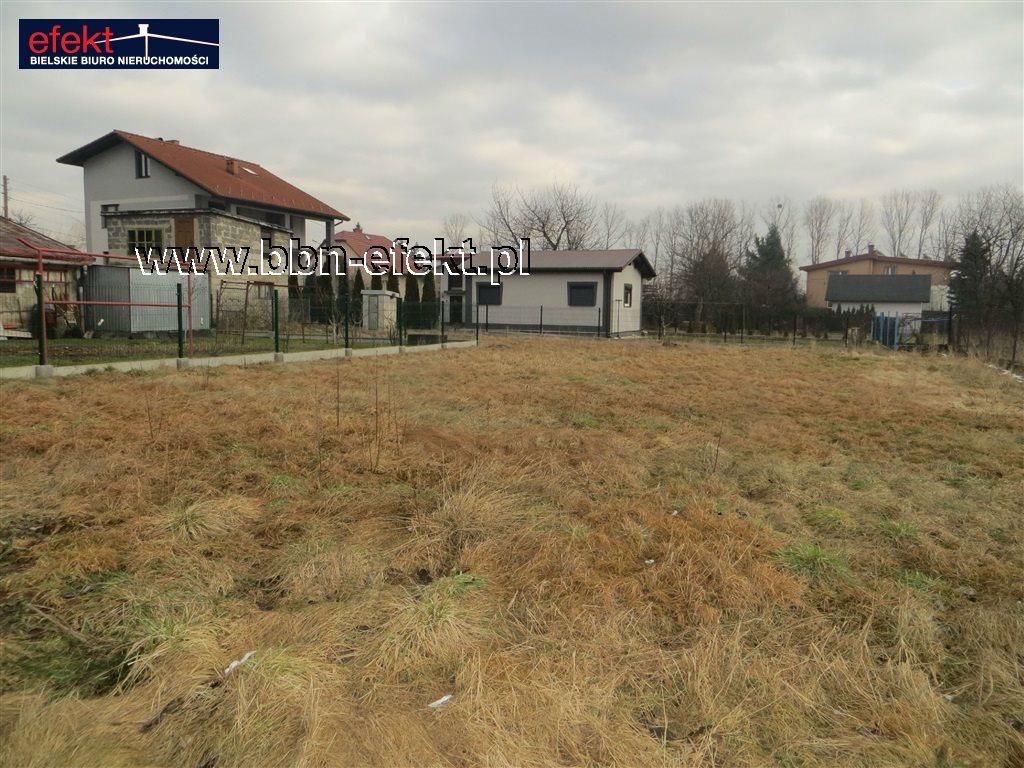 Działka budowlana na sprzedaż Bujaków  3633m2 Foto 4