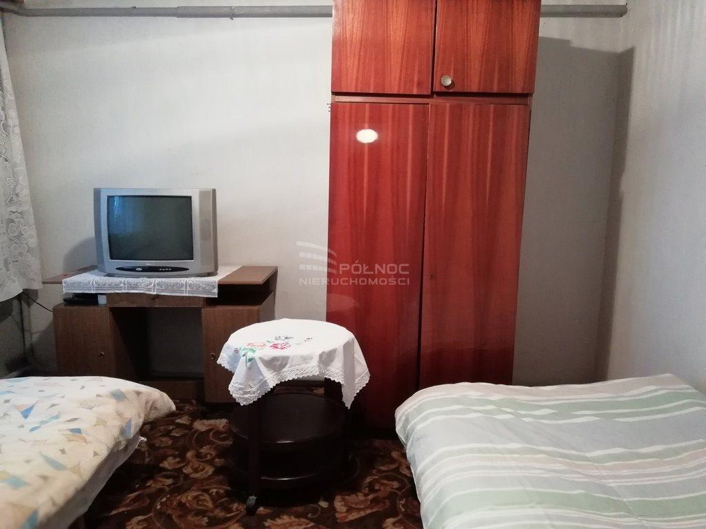 Mieszkanie trzypokojowe na wynajem Bolesławiec, Konradowska  60m2 Foto 6