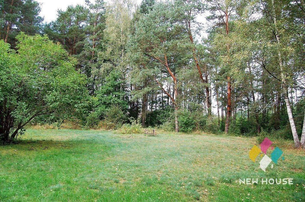 Dom na sprzedaż Przykop  180m2 Foto 8