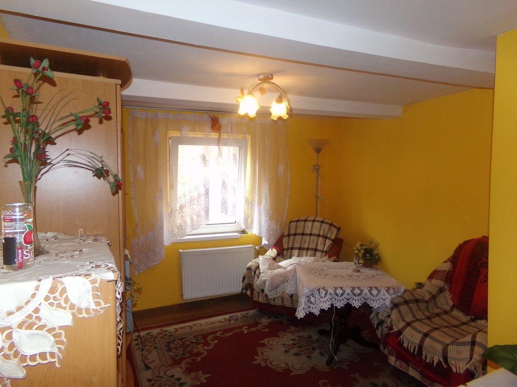 Dom na sprzedaż Grudziądz  129m2 Foto 2