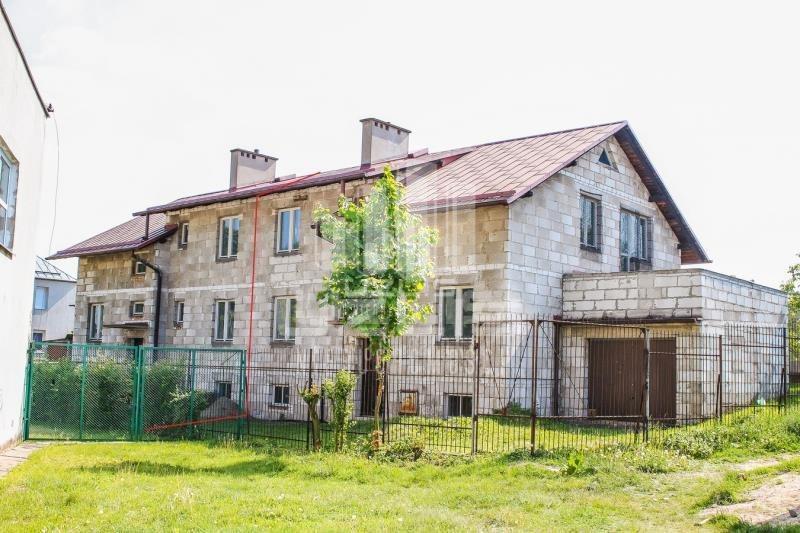 Dom na sprzedaż Starogard Gdański  177m2 Foto 2