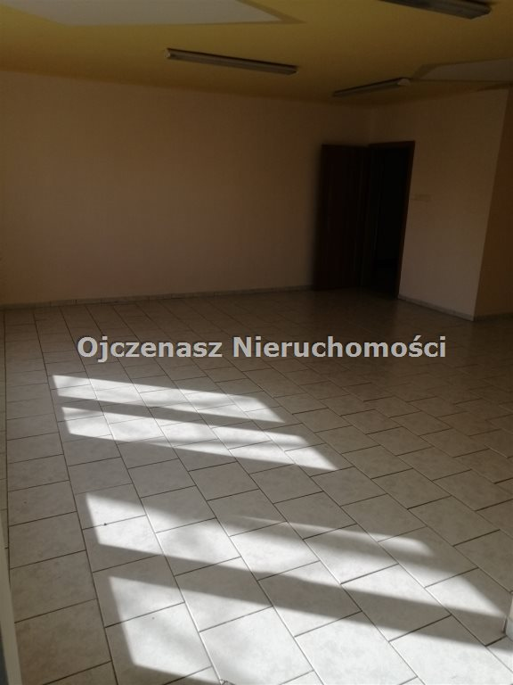 Lokal użytkowy na wynajem Bydgoszcz, Błonie  130m2 Foto 6