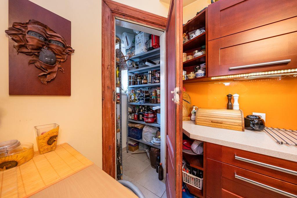 Mieszkanie trzypokojowe na sprzedaż Warszawa, Praga-Północ, Targowa  71m2 Foto 5