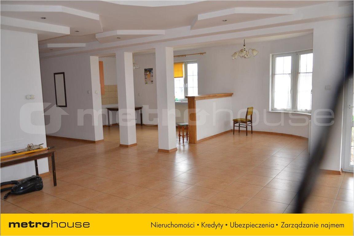 Dom na sprzedaż Działdowo, Działdowo  284m2 Foto 4