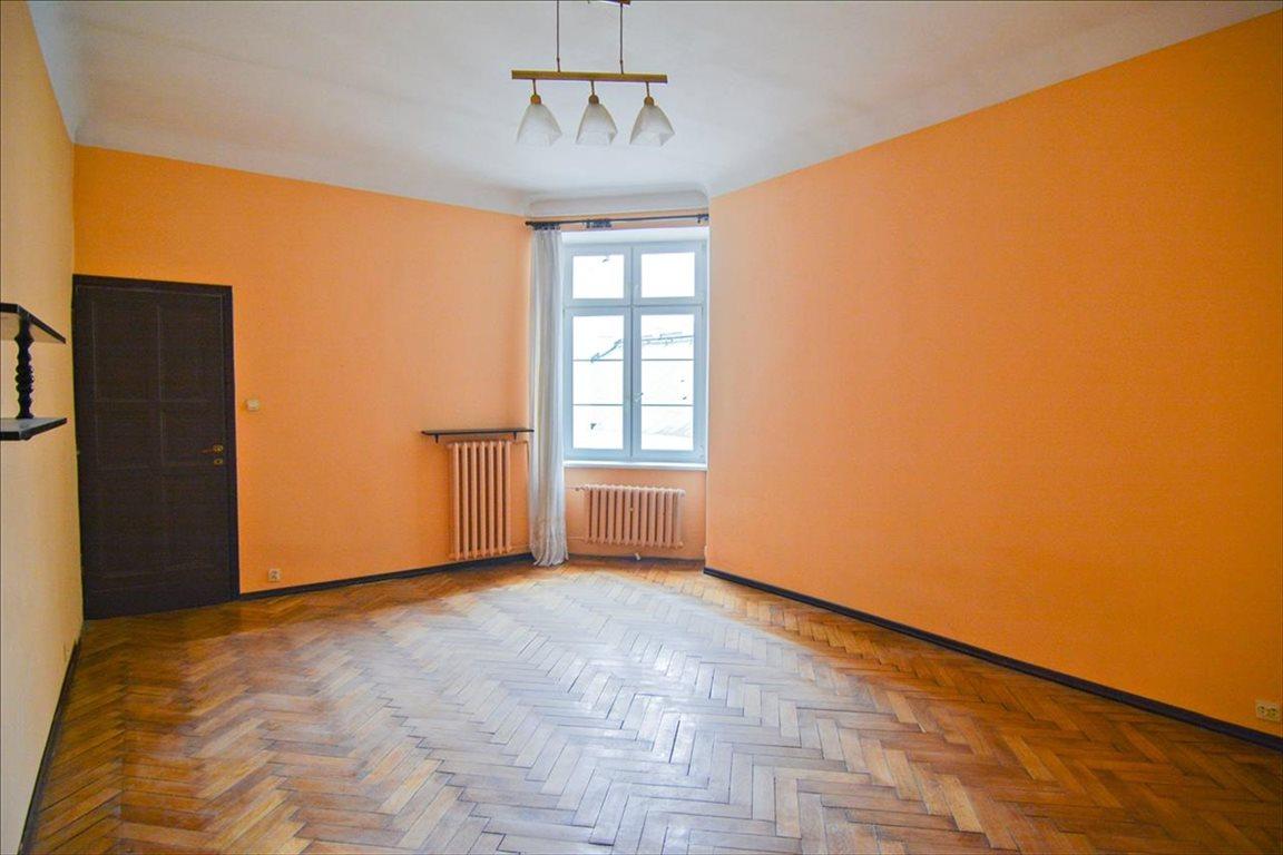 Mieszkanie dwupokojowe na sprzedaż Łódź, Śródmieście, Narutowicza  48m2 Foto 7