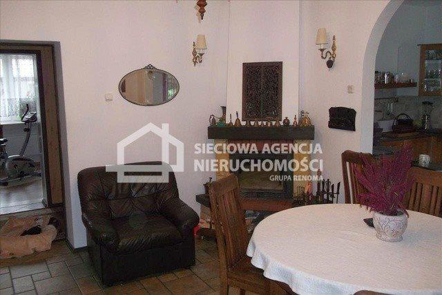 Dom na sprzedaż Swornegacie  425m2 Foto 10