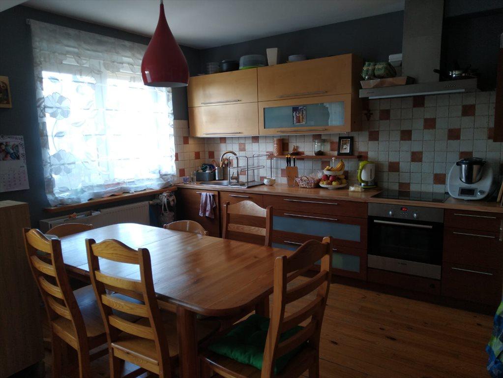Mieszkanie trzypokojowe na sprzedaż Kraków, Kraków-Podgórze, Stoszki 13  64m2 Foto 2