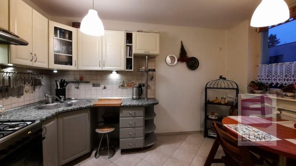 Dom na sprzedaż Pruszków  142m2 Foto 3