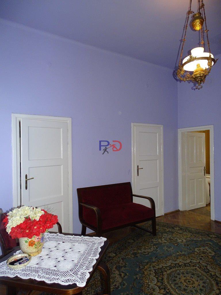 Dom na sprzedaż Jarosław  440m2 Foto 6
