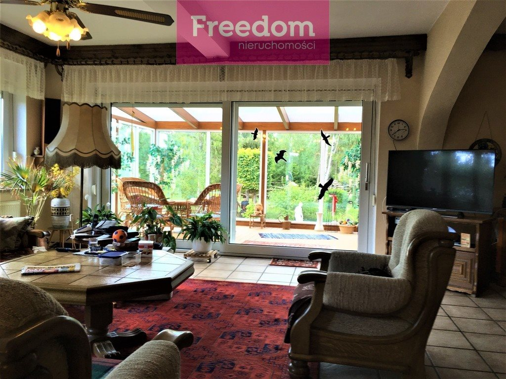Dom na sprzedaż Nowa Cerkiew  700m2 Foto 11