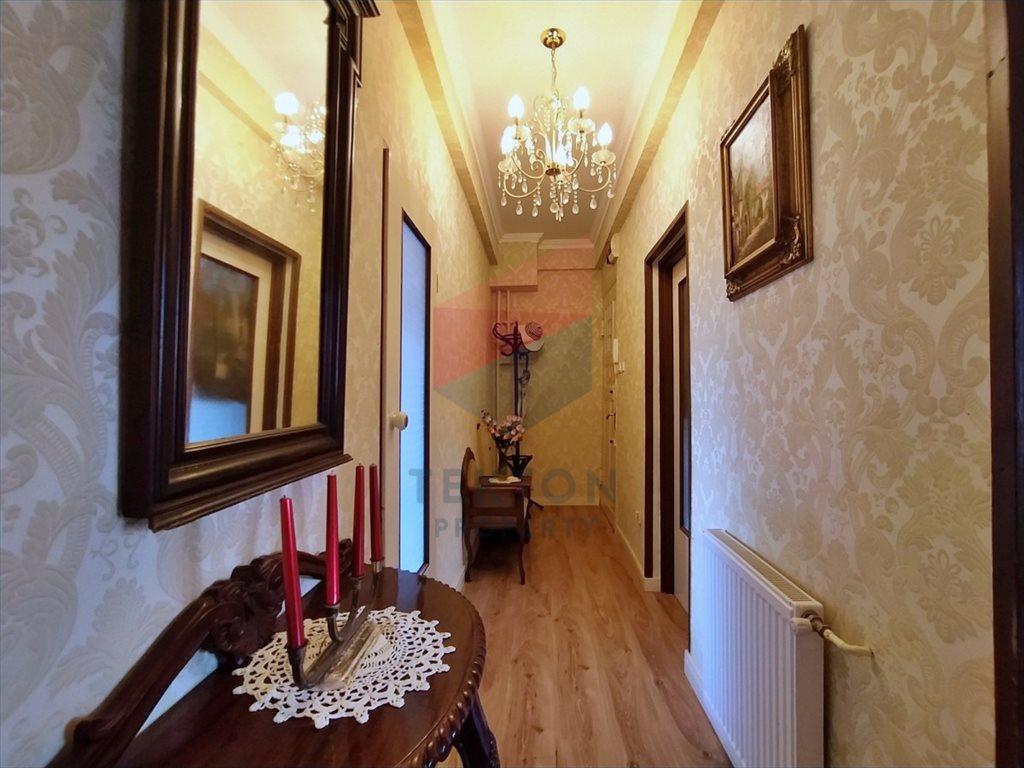 Mieszkanie trzypokojowe na sprzedaż Gdańsk, Aniołki, Śniadeckich  75m2 Foto 1