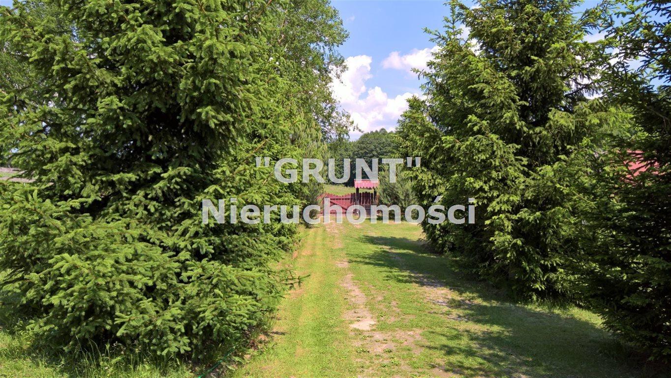 Działka inna na sprzedaż Karsibór  2465m2 Foto 3
