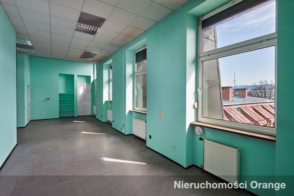 Lokal użytkowy na sprzedaż Kłodzko  4321m2 Foto 8