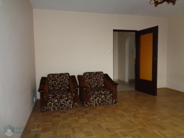 Mieszkanie dwupokojowe na sprzedaż Warszawa, Bemowo, Górce, Górczewska  61m2 Foto 13