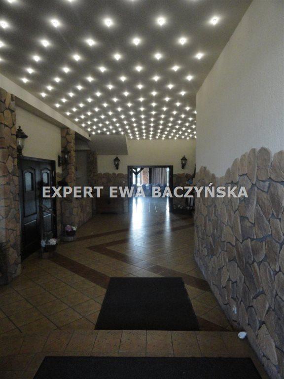 Lokal użytkowy na sprzedaż Wrzosowa  2000m2 Foto 9