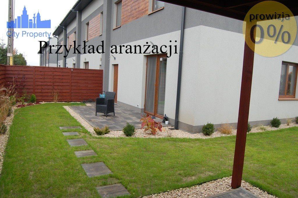 Dom na sprzedaż Radzymin  137m2 Foto 3
