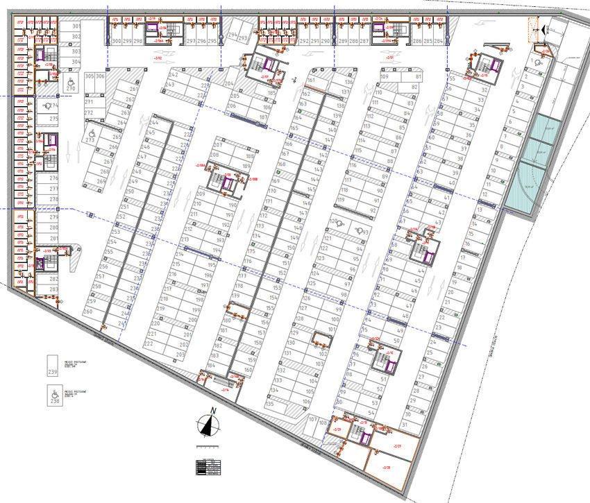 Mieszkanie dwupokojowe na sprzedaż Poznań, Katowicka  33m2 Foto 3