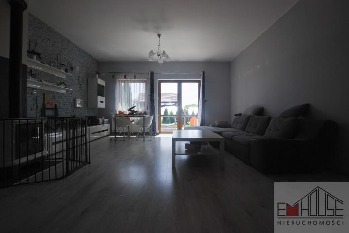 Dom na wynajem Mirków  101m2 Foto 4