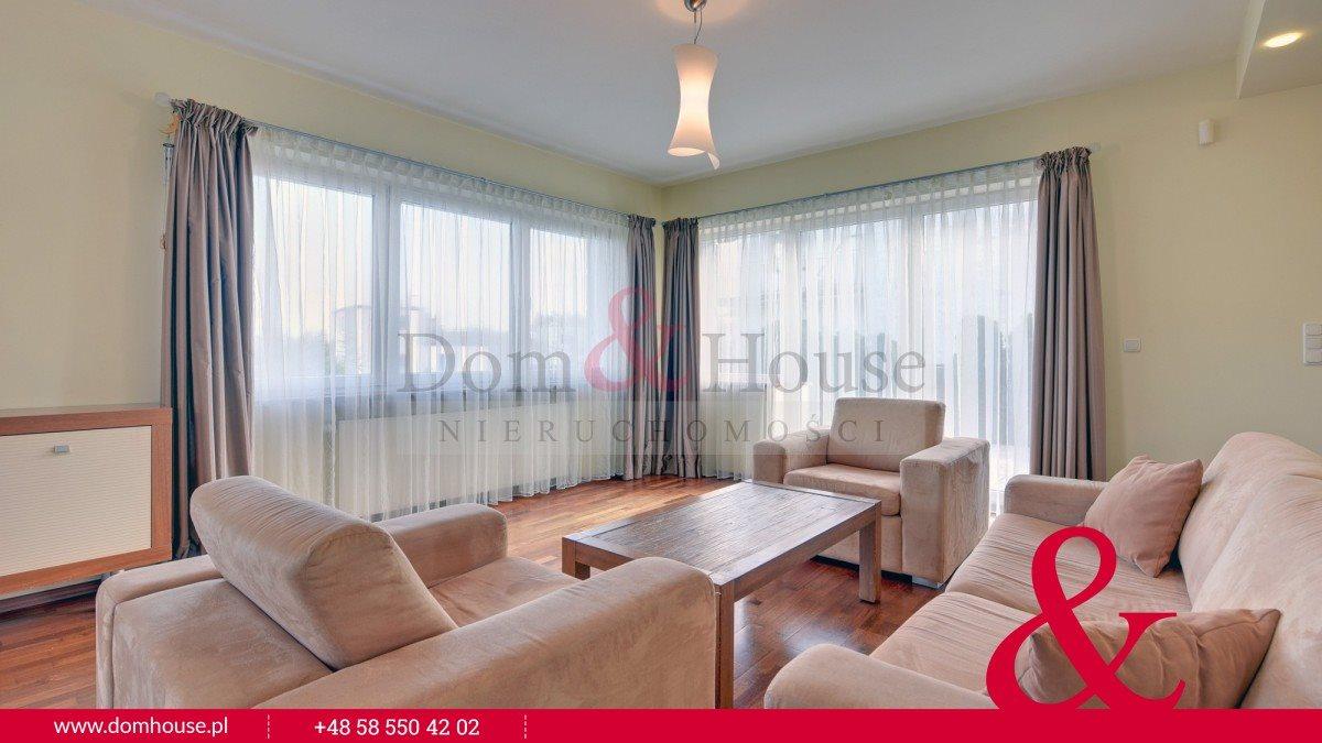 Mieszkanie czteropokojowe  na sprzedaż Gdynia, Orłowo, Światowida  180m2 Foto 5